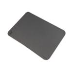 RantoPad A100豪华版复合双面 鼠标垫/RantoPad