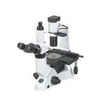 博冠BJS5-203 显微镜/博冠