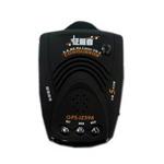 征服者GPS-JZ398 测速雷达/征服者
