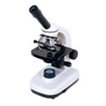 博冠BYS4-100C 显微镜/博冠