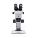 奥林巴斯SZ61 显微镜/奥林巴斯