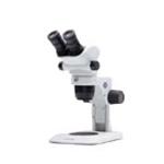 奥林巴斯SZ51 显微镜/奥林巴斯