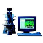 蔡司Axioplan 2 imaging 显微镜/蔡司