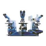 蔡司Axiostar plus 显微镜/蔡司