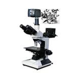 蔡康DMM-300D 显微镜/蔡康