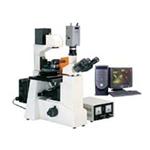蔡康XDS-500C 显微镜/蔡康