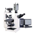 蔡康XDS-200C 显微镜/蔡康