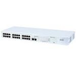 3COM Switch 2126-G(3C16472) 交换机/3COM