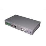 天创恒达TC6400_DI视频服务器 网络摄像机/天创恒达