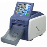 索尼UP-CR10L 便携照片打印机/索尼