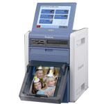 索尼UP-CR20L 便携照片打印机/索尼