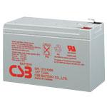CSB GPL1272