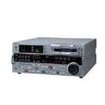 索尼DSR-2000AP Master 系列顶级录像机 录像设备/索尼