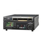 索尼HDW-D1800/1800 高清数字录像机 录像设备/索尼