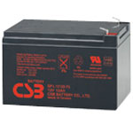 CSB GPL12120
