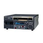 索尼HDW-D2000 高清多格式演播室录像机 录像设备/索尼