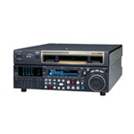 索尼HDW-2000 高清演播室录像机 录像设备/索尼
