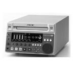 索尼PDW-1500 XDCAM专业光盘录像机 录像设备/索尼