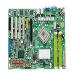 微星3200 Master-A6(MS-9656-010) 服务器配件/微星
