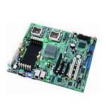 微星5000V Master-A6(MS-9638-020) 服务器配件/微星