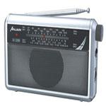 安键A-1208 收音机/安键