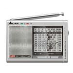 安键A-912 收音机/安键