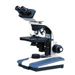 江南XS-213-302 显微镜/江南