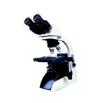江南BM2000 显微镜/江南