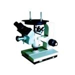江南XJP-300 显微镜/江南
