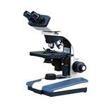 江南XS-213-201 显微镜/江南
