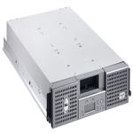 戴尔PowerVault TL2000 LTO-4(磁带库) 磁带机/戴尔