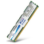 威刚1GB DDR2 800 FB-DIMM 服务器配件/威刚
