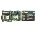 惠普381513-B21 服务器配件/惠普