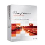 微软Exchange Server 2007 英文标准版 网络管理软件/微软