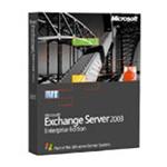 微软Exchange Server 2003 英文标准版 网络管理软件/微软