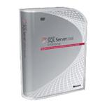 Microsoft SQL Server 2008(企业版)