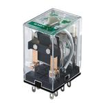 AIKS ARM2F-L(DC220V.AV380V) 电子元器件/AIKS