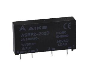 AIKS ASRP2-202D 电子元器件/AIKS