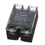 AIKS ASR02-440AA 电子元器件/AIKS