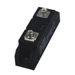 AIKS ASRM-280DA 电子元器件/AIKS