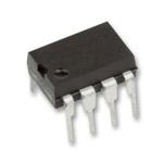 XILINX XC1736EPDG8C 电子元器件/XILINX