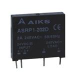 AIKS ASRP1-202D 电子元器件/AIKS