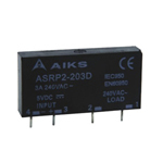 AIKS ASRP2-203D 电子元器件/AIKS