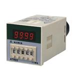 AIKS ATR02-B1 电子元器件/AIKS