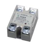 AIKS ASR01-210AA 电子元器件/AIKS