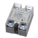 AIKS ASR01-310AA 电子元器件/AIKS