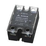 AIKS ASR02-440DA 电子元器件/AIKS