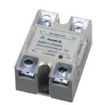 AIKS ASR01-310DA 电子元器件/AIKS