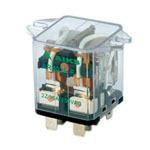AIKS AR302F-DC12V 电子元器件/AIKS
