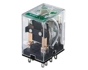 AIKS ARM2F-P(DC220V.AV380V) 电子元器件/AIKS